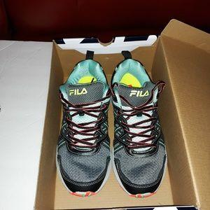 Fila Headway 7  shoes size 8.5